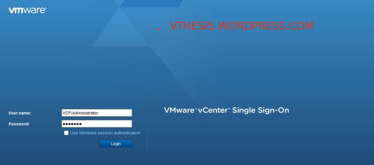 vCenter-Server-SSO.png